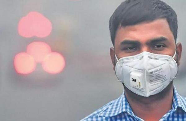 Rajasthan co-op to provide N-95 masks at Rs 20, surgical mask at Rs 3