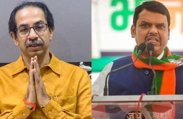 Remdesivir row: Shiv Sena alleges bid to disturb law and health order
