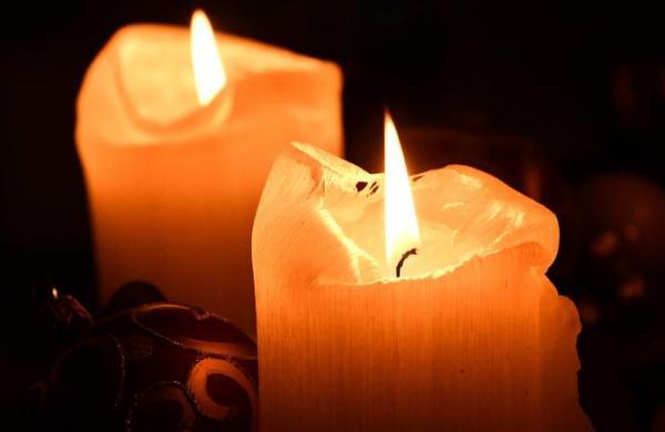 Renowned Gujarat poet Khalil Dhantejvi dead, PM Modi expresses grief