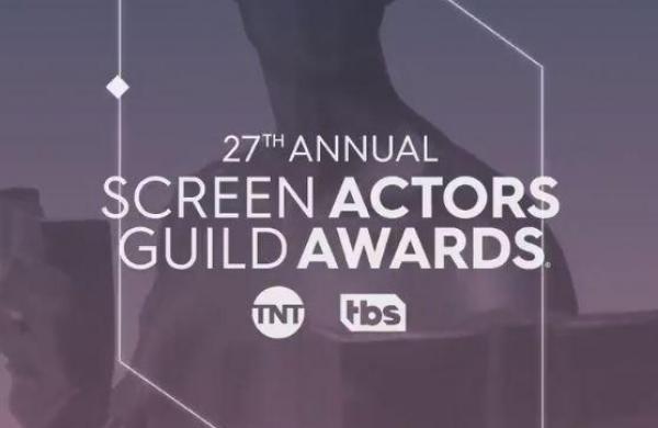 SAG Awards 2021: 'Schitt's Creek', 'The Crown' win top honours, see full list