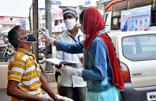 SASB suspends registration of Amarnath yatra due to COVID