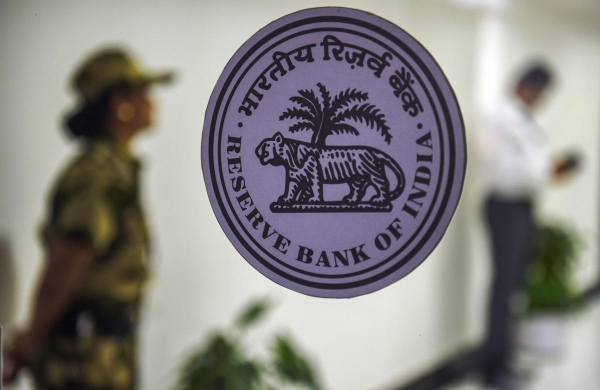 SC rejects banks' pleas for recall of 2015 verdict asking RBI to disclose information about them under RTI