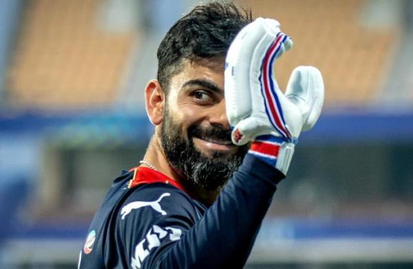SRH vs RCB Preview, IPL 2021: Royal Challengers Bangalorelook to consolidate position as Surnrisers Hyderabad eye first win