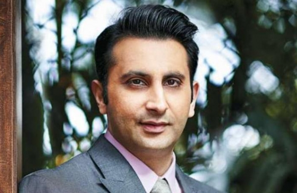 Serum Institute CEO Adar Poonawalla gets 'Y' category security cover from CRPF