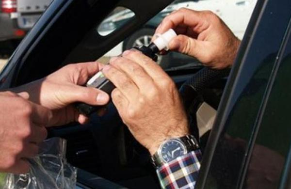 Set up medical panel to see if breath analyser test necessary during COVID-19, Delhi HC tells DGCA