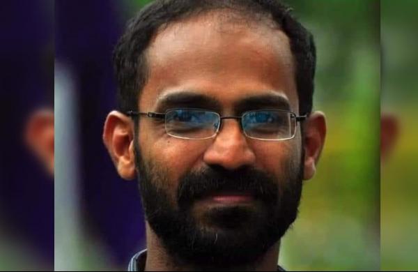 'Shocking, inhuman': Editors Guild demands proper medical care, dignified treatment of scribe Siddique Kappan