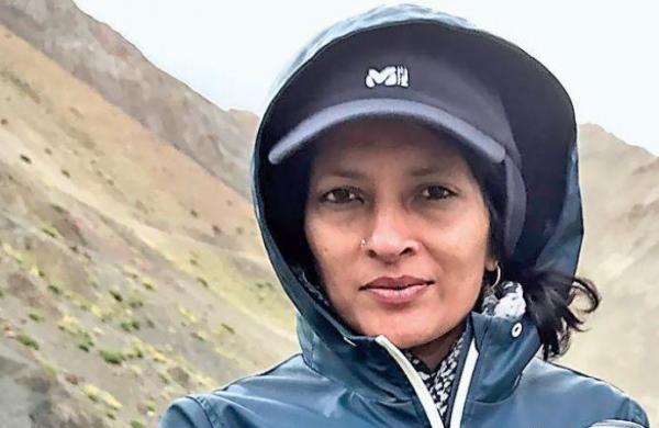 Swati Thiyagarajan on Oscar Award-winning documentary 'My Octopus Teacher'