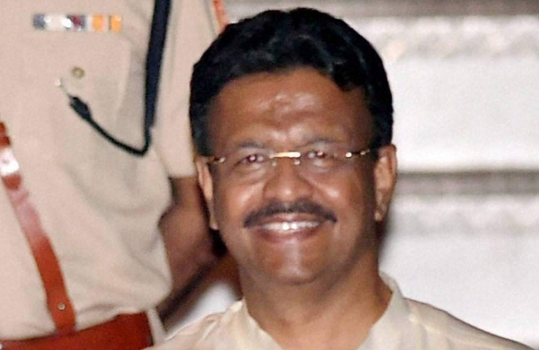 TMC's Firhad Hakim claims he is being targeted by opposition to further 'politics of polarisation'