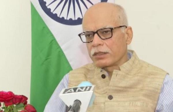 Tarun Bajaj appointed revenue secretary; Ajay Seth new DEA secretary