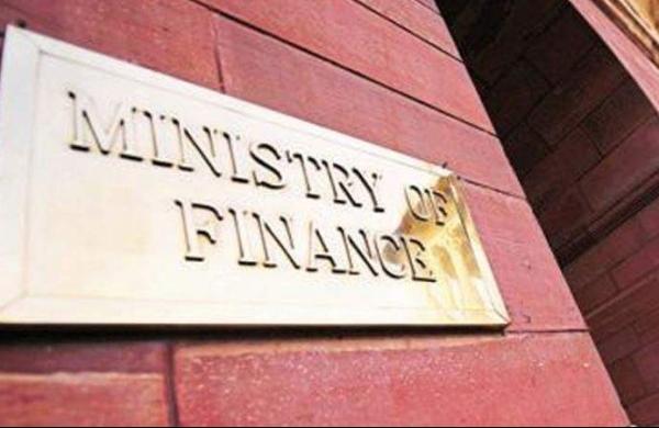 Tarun Bajaj is new revenue secretary, Ajay Seth in DEA