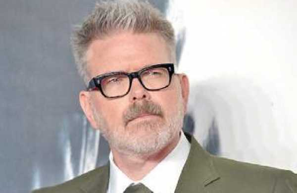 'Top Gun' best film I have been a part of, says directorChristopher McQuarrie