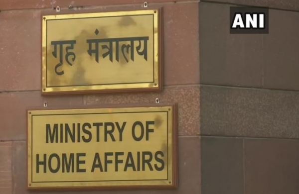 Two containers for carrying oxygen being brought from Dubai to met demand: MHA