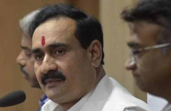 'Two wheelchairs are quite famous': Narottam Mishra takes a dig at Mamata,Mukhtar Ansari