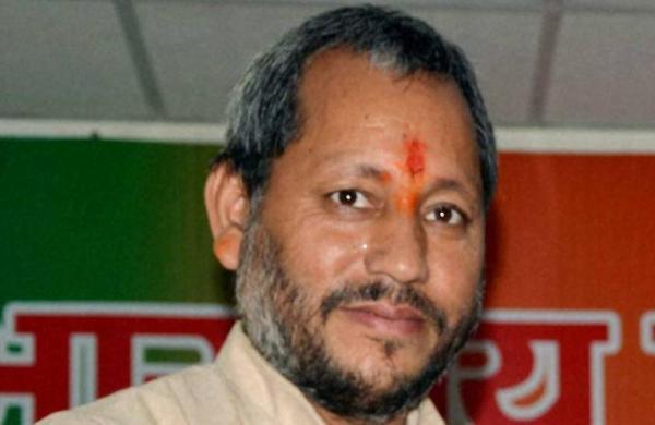 Uttarakhand puts on hold Gairsain status