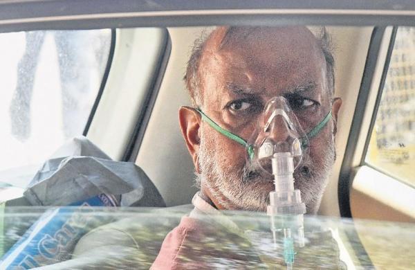 West Bengal has highest coronavirus case spike rate in India