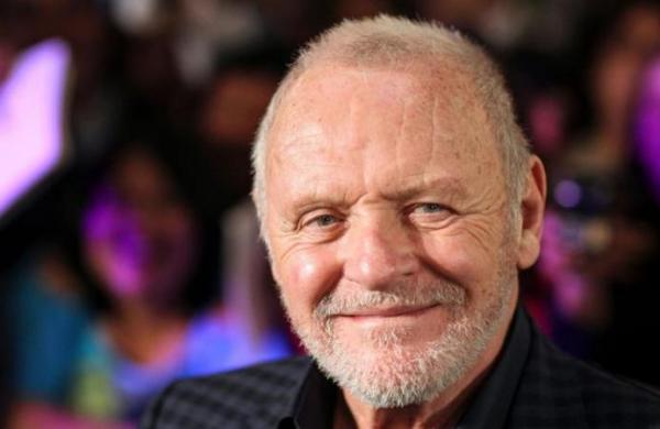 Working in 'The Father' made me think about my past: Anthony Hopkins