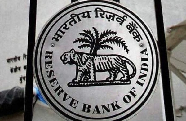 'Demand shock' to add to India Inc's distress, says RBI