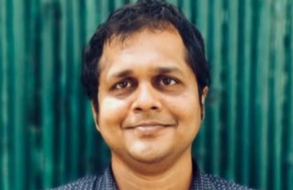 Activist Saket Gokhale files plea in SC seeking PM Cares Fund details, links with Centre
