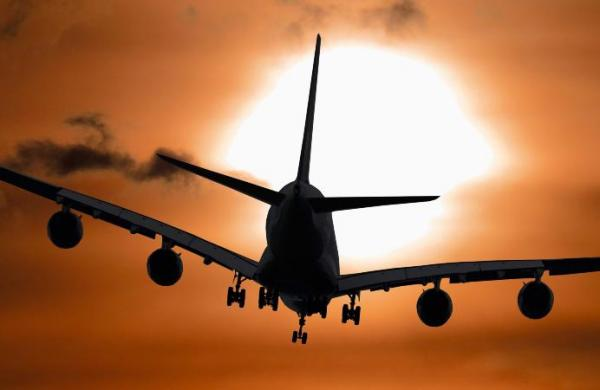 Airlines can operate only 50 per centof pre-COVID domestic flights from June 1: Government