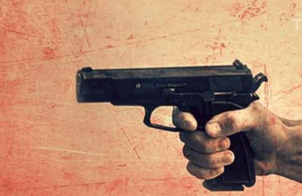 Assam MLA Rupjyoti Kurmi, mediapersons face firing during visit to a village on Nagaland border