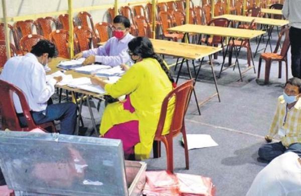 Bengal elections 2021: Trinamool Congress, BJP in silent mode ahead of verdict