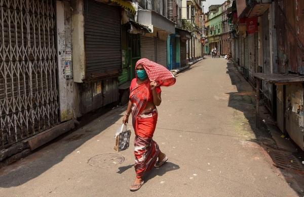 Bengal shuts down malls, cinema halls, parlours, gyms