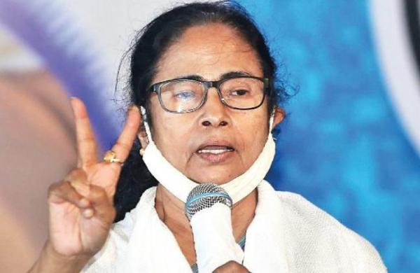 Bengal tigressMamata Banerjee overtrumps Hindutva card