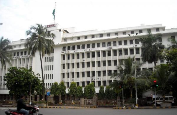 Bomb scare at Maharashtra secretariat turns out to be hoax; farmer held