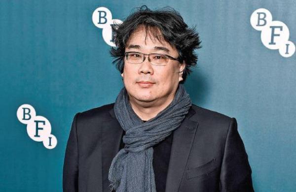 Bong Joon-ho to helm Korean animation set in the deep sea