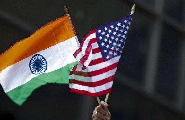 'CAA, religious overtone of COVIDbig concern': US report flagsdiscrimination,violence against minorities in India