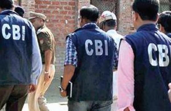 CBI arrests four FCI officials in bribery case in Madhya Pradesh, Rs 3 crore seized