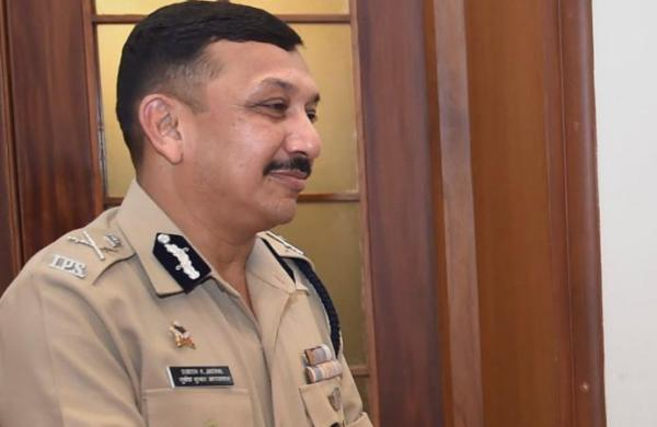CBI gets full-time head after 3 months, former Maharashtra DGP is the chosen one