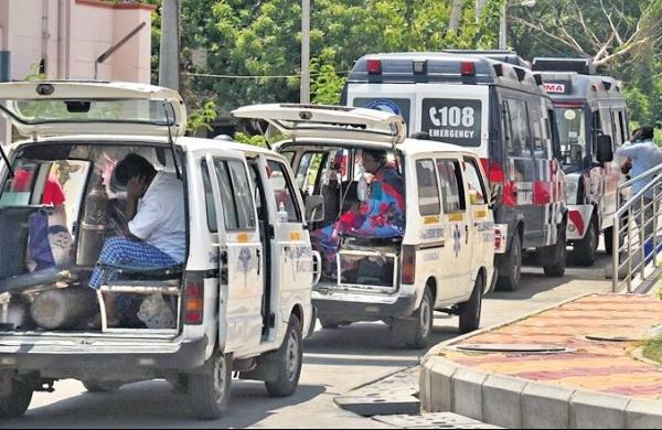 COVID-19 crisis: Chorus for India lockdown gets louder