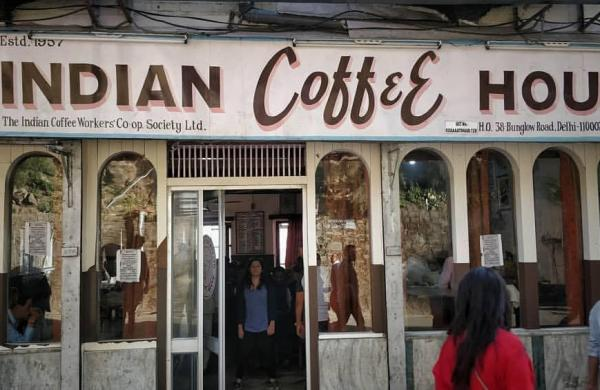 COVID-19 effect: Shimla's iconic Indian Coffee House stares at closure