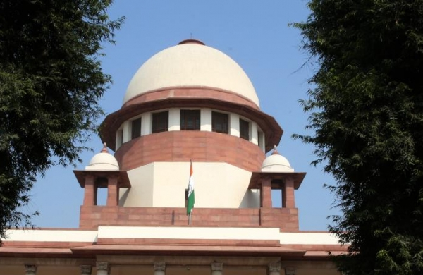 COVID: SC asks Centre to frame national policy on hospital admissions