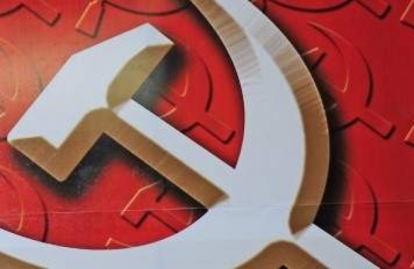 Changes in IT rules dangerous and retrograde, says CPI(M)