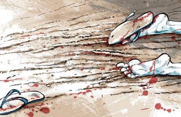Chhattisgarh: 45-year-old man beaten to death, fiveinjured by mob on cattle theft suspicion
