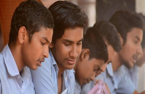 Class 12 boards: CICSE tells schools to submit average scores of students in class 11, internal exams