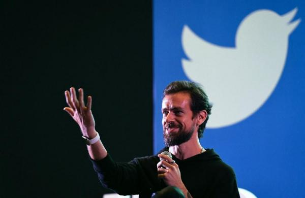 'Contrived fear-mongering': Delhi Police, Centre slam Twitter's threat to expression salvo
