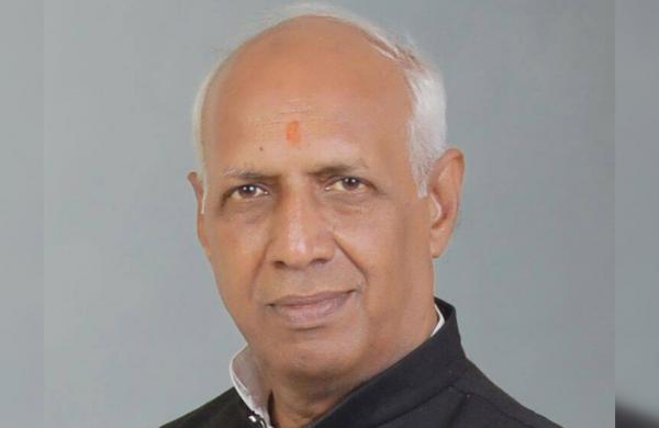'Copsnot filing FIR': Uttar Pradesh BJP MLA alleges negligence after COVID positive son dies