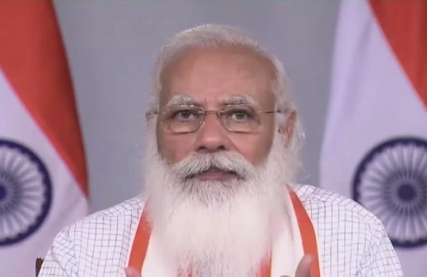 Cyclone Yaas: PM Modi to hold review meeting with ministers, senior officials on Sunday