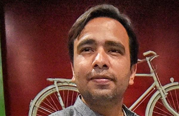 Days after Ajit Singh's death, Jayant Chaudhary takes over as Rashtriya Lok Dal president