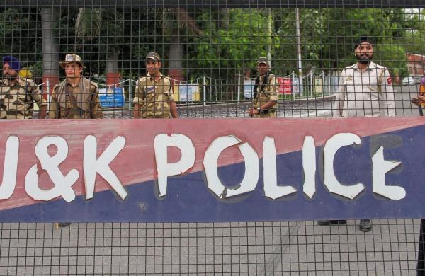 Detained separatist leader Ashraf Sehrai dies in Jammu hospital