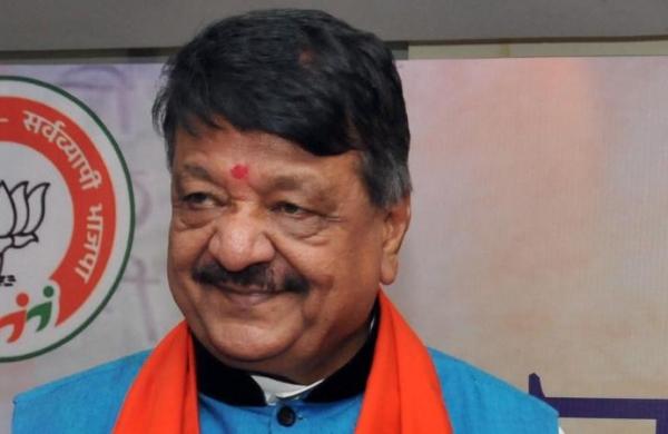 Dissent in BJP over Indore curfew extension? Vijayvargiya tweets against norms tightening