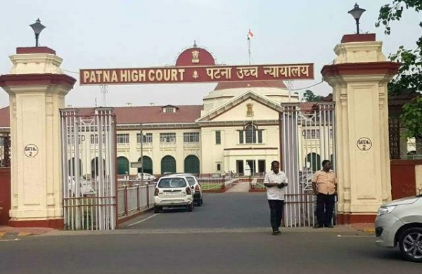 'Disturbed by purported illegality': HC upset over 'brutality' by cops during Bihar lockdown