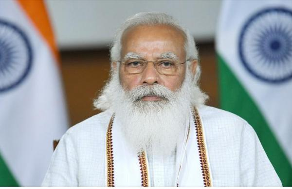 Ease local pain points, PM Modi tells ministers