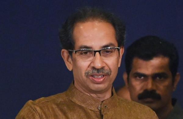 Efforts on to provide quota to Marathas: Maharashtra government