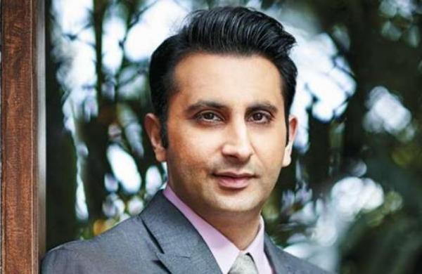 File complaint about threats: Maharashtra govt tellsSerum Institute CEO Adar Poonawalla