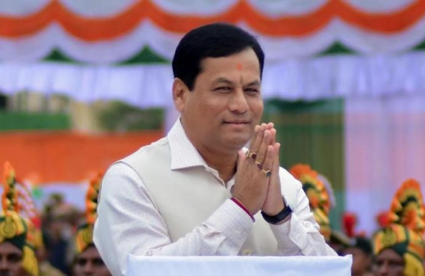 Following EC's COVID guidelines, Assam BJP not to celebrate victory in polls