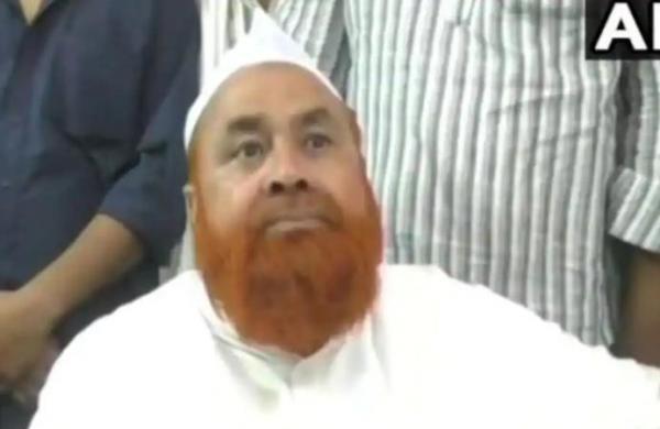 Former Uttar Pradesh Minister Haji Riyaz Ahmad, IAS officer Deepak Trivedi die due to COVID-19